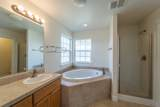 4609 Autumn Harvest Way - Photo 21