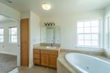 4609 Autumn Harvest Way - Photo 22
