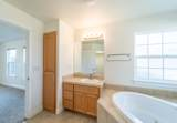 4609 Autumn Harvest Way - Photo 23
