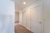 4609 Autumn Harvest Way - Photo 27