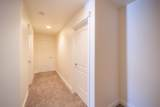 4609 Autumn Harvest Way - Photo 28