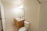 4609 Autumn Harvest Way - Photo 30