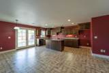 4609 Autumn Harvest Way - Photo 4