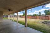 4609 Autumn Harvest Way - Photo 41
