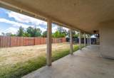 4609 Autumn Harvest Way - Photo 42