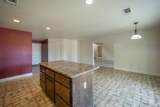 4609 Autumn Harvest Way - Photo 7