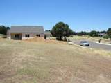 Lots 8-12 Westhaven St - Photo 12