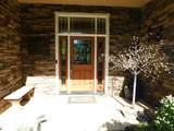 25179 68th Ave - Photo 2