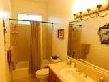 25179 68th Ave - Photo 20