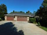 25179 68th Ave - Photo 3