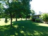 25179 68th Ave - Photo 32