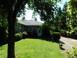 25179 68th Ave - Photo 37
