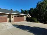 25179 68th Ave - Photo 4