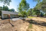 3367 Mansee Dr - Photo 25