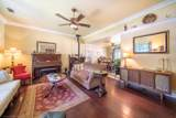 3367 Mansee Dr - Photo 3