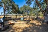 3367 Mansee Dr - Photo 30