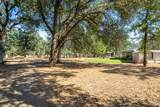 3367 Mansee Dr - Photo 31