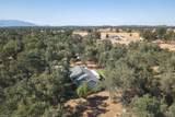 3367 Mansee Dr - Photo 39