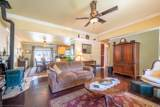 3367 Mansee Dr - Photo 4