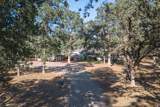 3367 Mansee Dr - Photo 40