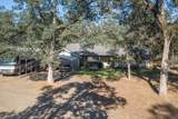 3367 Mansee Dr - Photo 41