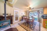 3367 Mansee Dr - Photo 6