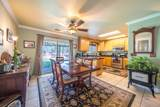 3367 Mansee Dr - Photo 8