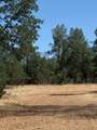 20708 Old Alturas Rd - Photo 10