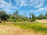 20708 Old Alturas Rd - Photo 8