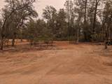 Lot 6 Silver King Road - Photo 13