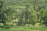 18663 Saddleback Ridge Loop - Photo 11