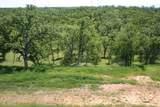 18663 Saddleback Ridge Loop - Photo 12