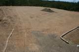 18663 Saddleback Ridge Loop - Photo 5