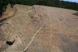 18663 Saddleback Ridge Loop - Photo 6