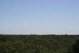 18663 Saddleback Ridge Loop - Photo 8