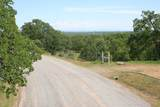 18663 Saddleback Ridge Loop - Photo 9