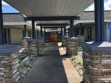 3330 Churn Creek Rd Suite C2 - Photo 2