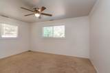 20467 Lakeview Dr - Photo 11