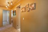 20467 Lakeview Dr - Photo 9