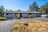 10560 Old Oregon Trl - Photo 1