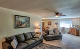 8872 Olney Park Dr - Photo 10