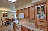 8872 Olney Park Dr - Photo 15