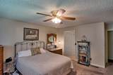 8872 Olney Park Dr - Photo 18