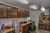 8872 Olney Park Dr - Photo 41