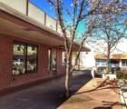 1700 Market St, Suite 100 - Photo 4
