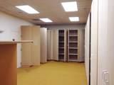 1700 Market St, Suite 100 - Photo 7