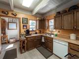 5751 Oak St - Photo 11