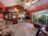 5751 Oak St - Photo 14