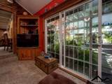 5751 Oak St - Photo 17