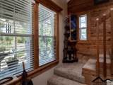 5751 Oak St - Photo 21